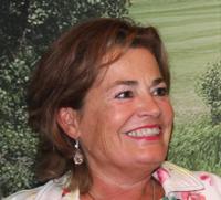 Ellen de Bont Activiteiten Golfclub Princenbosch