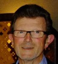 Jan van geel Penningmeester Golfclub Princenbosch